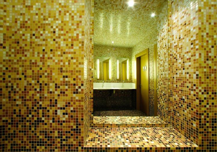Silken Hotel Barcelona